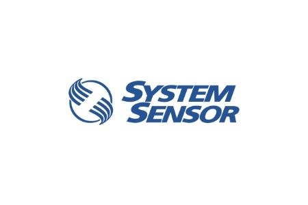 system-sensor-logo