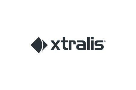 xtralis-logo