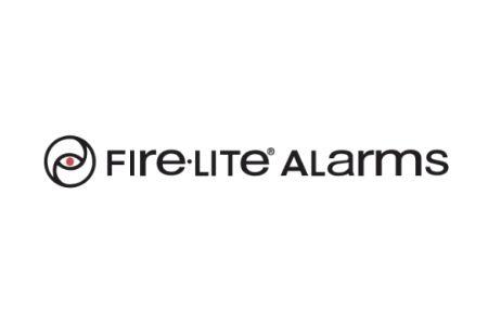 FireLite