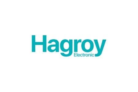 hagroy-logo