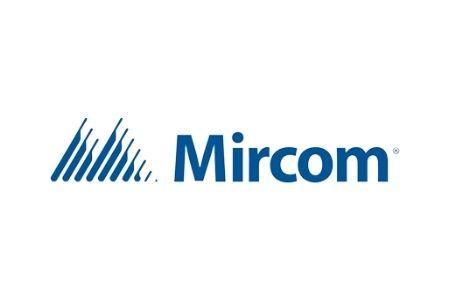 mircom-logo